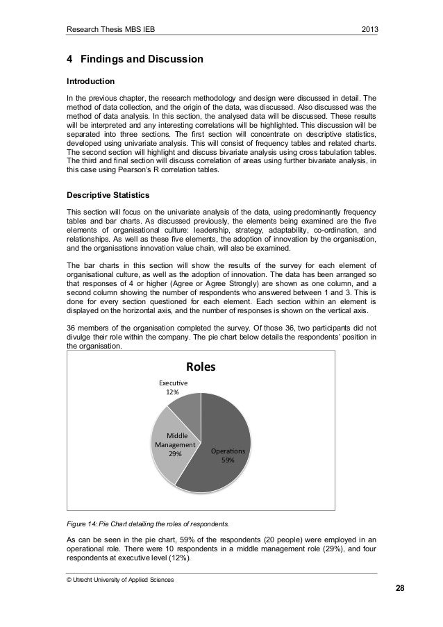 research meth final draft chapter 1 33 centre of medical imaging research  culminating in a final product  13 report structure chapter 2 introduces the major factors which bias the.
