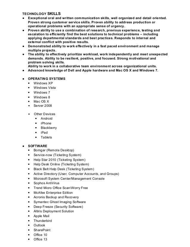 matthew hall u0026 39 s resume  1