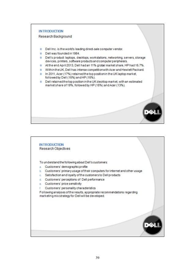 Supply Chain Management Case Studies