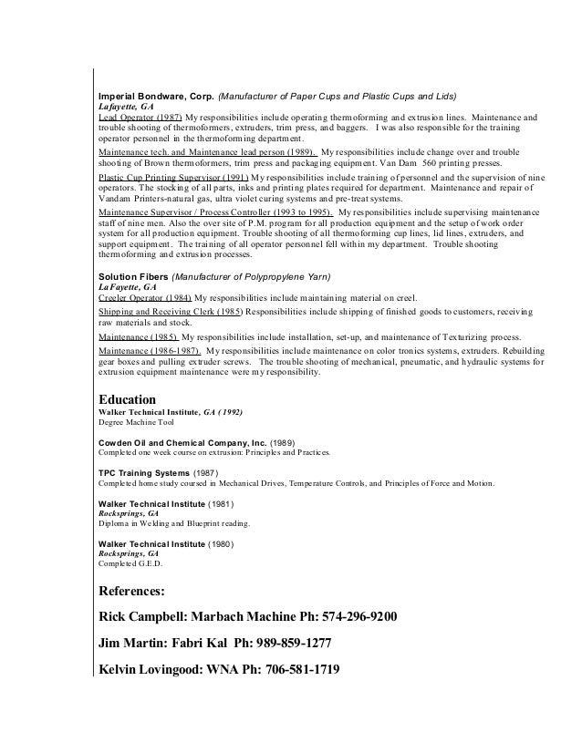 fresher engineer resume download world bank essay l9 filmbay ii4