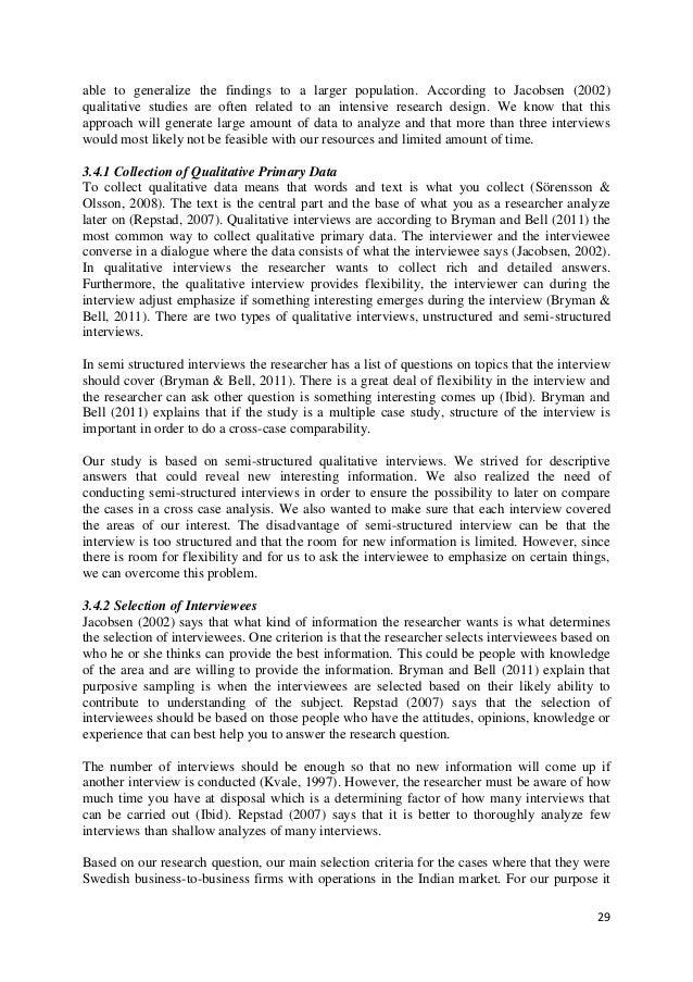 Taxation dissertation topics photo 3