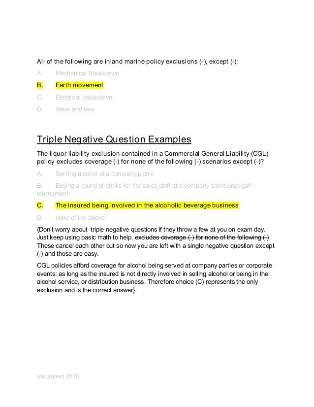 Mechanics labor flat rate guide ebook array uml logistischen prozessen graphische modellierung ebook download rh gazduireweb org fandeluxe Images