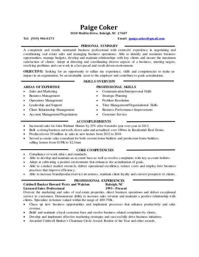Breakupus Sweet Project Manager Resume Sample Resume Headline For Sample  Resume For Mba Fresher Graduate Title  How To Build A Resume For A Job