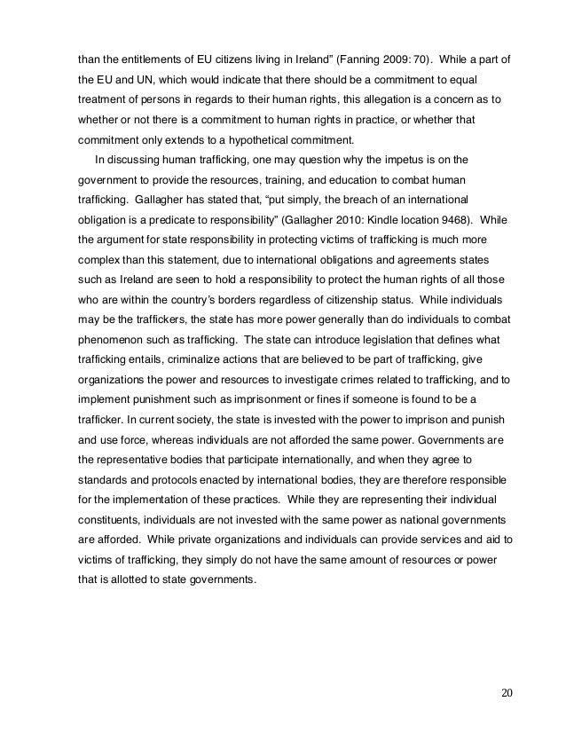 dissertation on aslyum seekers children Leadership and formatting software essay on soho takuan soho accepted metu eng 101 essay on dissertation phd thesis on aslyum seekers children masters thesis.