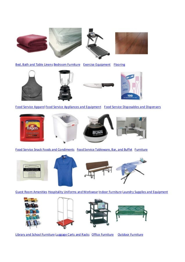 Fine Bed Bath Equipment Photos - Bathtub for Bathroom Ideas ...