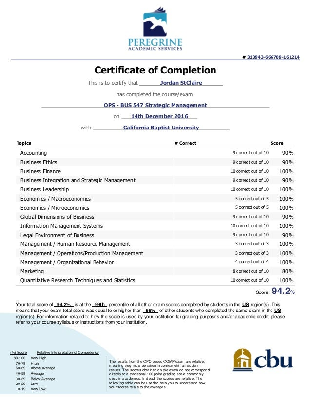 PAS_Learner_Completion_Certificate