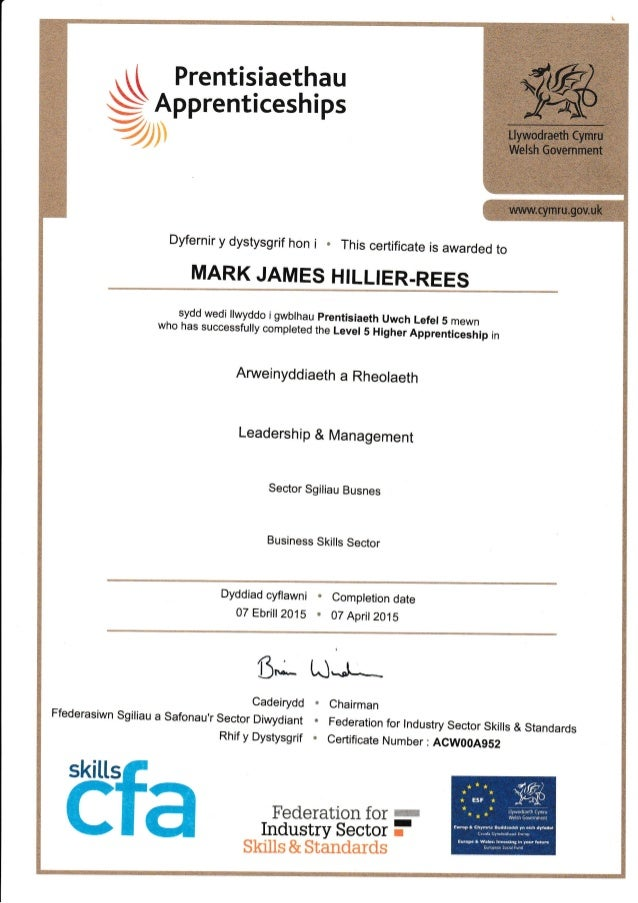 nvq level 5 leadership and management in Management & leadership nvq level 5 diploma cancelled this qualification is ideal for senior managers with strategic responsibility for managing budgets, allocating work to team members and/or colleagues as part of project management, achieving specific results and autonomous decision making.