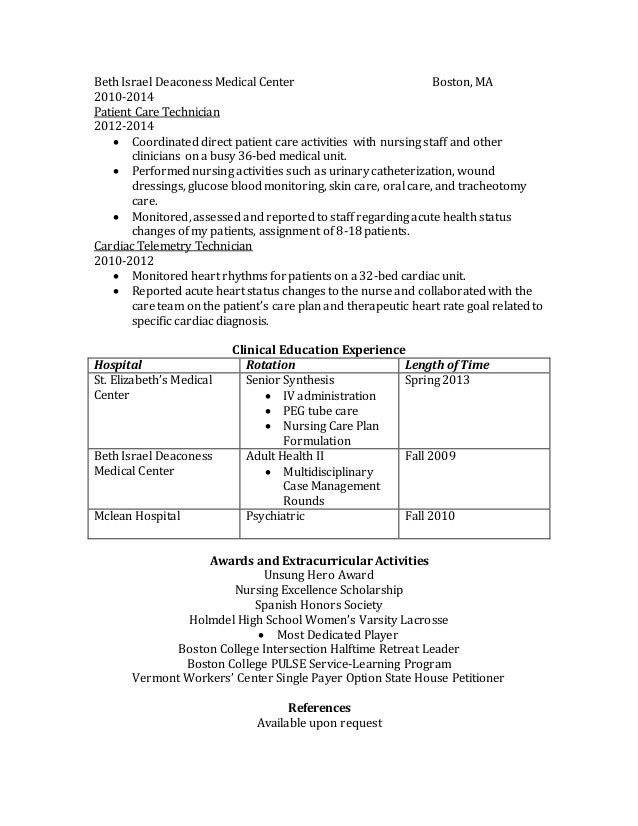 Free College Resume Template Templates Digimerge Online Account