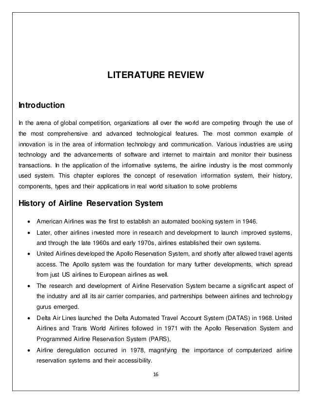 essay writing about jobs love story