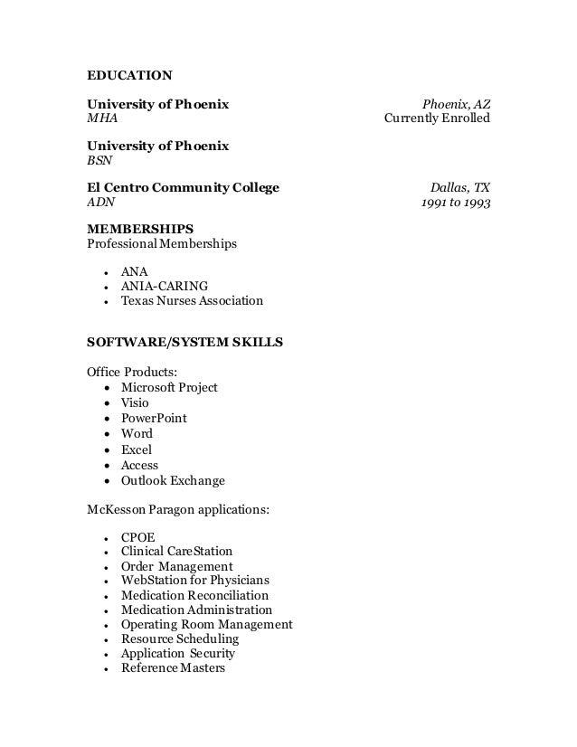 Tia Resume 2015