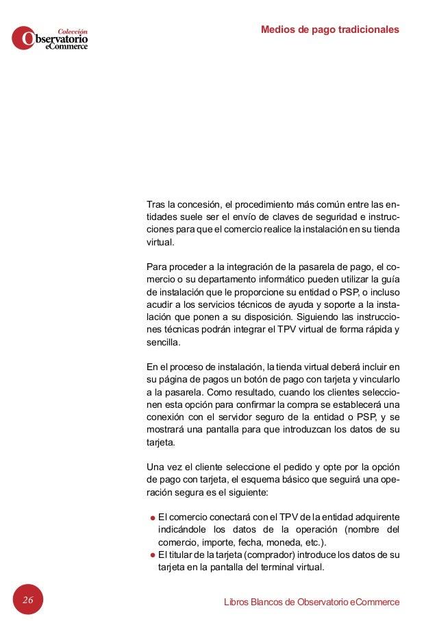 Dorable Comercio Marco De La Pantalla De Tarjetas Inspiración ...