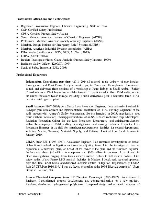 safety professional resume click here to download this transportation and marketing coordinator resume template http certified - Safety Professional Resume