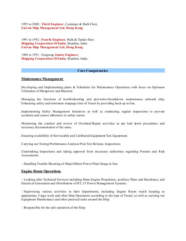 Add images media or documents to your coursework webassign top marine engineer resume samples jpg cb divorce mediation resume template of a computer science engineer yelopaper Images