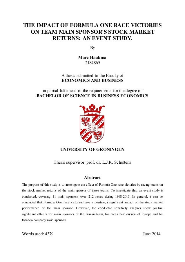 Bachelor thesis unfallbericht schreiben deutsch 5 klasse