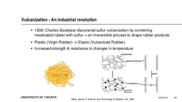 Chemical Devulcanization of Whole Truck Tire Rubber
