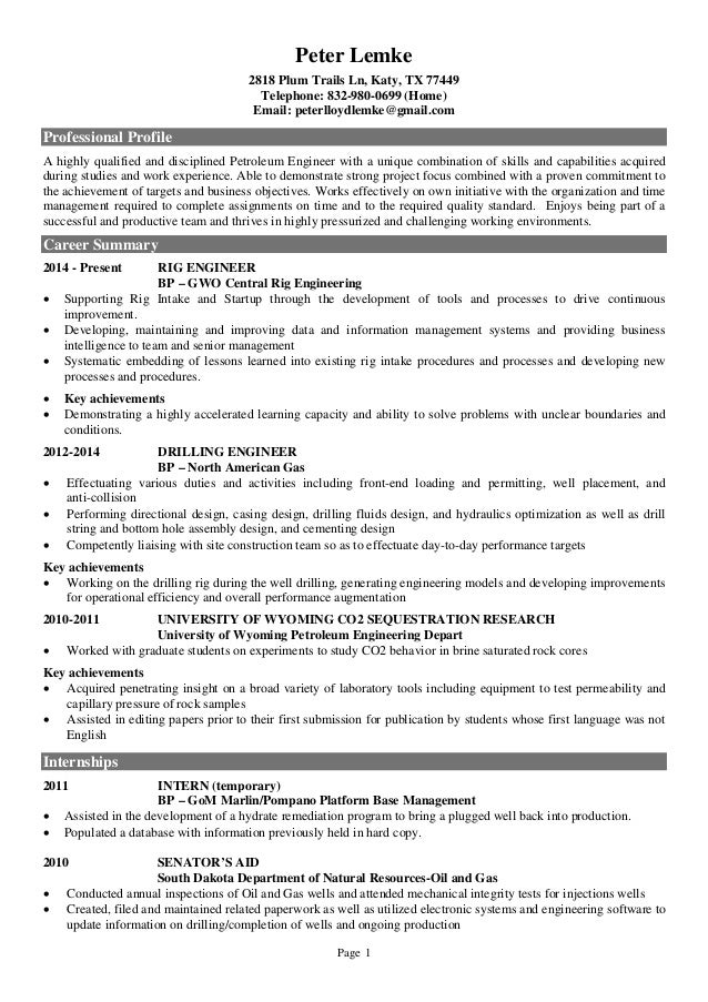 digestive system essay medical terminology ppt