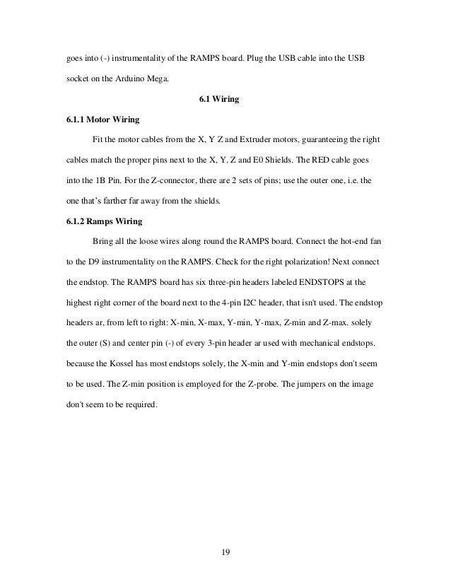 controversial essay topics uk
