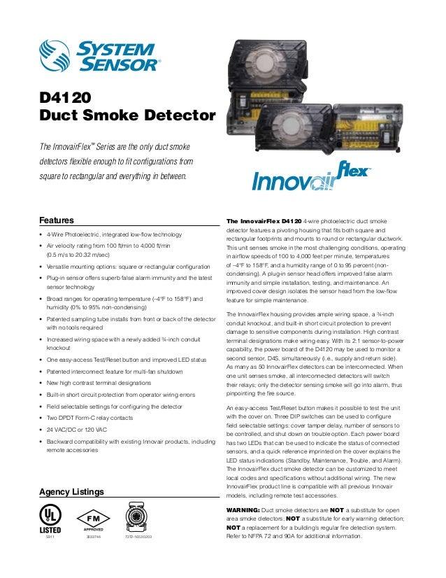 d4120 1 638?cb=1350876676 d4120 d4120 duct detector wiring diagram at eliteediting.co