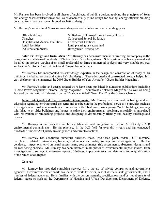 Dorable Southwest Energy Resume Composition - Administrative Officer ...