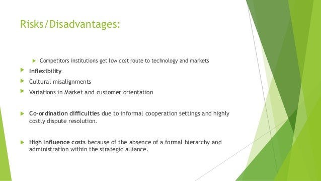 advantages and disadvantages of marketing orientation Advantages & disadvantages of having a marketing orientation in an organization disadvantage of a firm that decides to follow a product specialization strategy global product and promotion strategies.