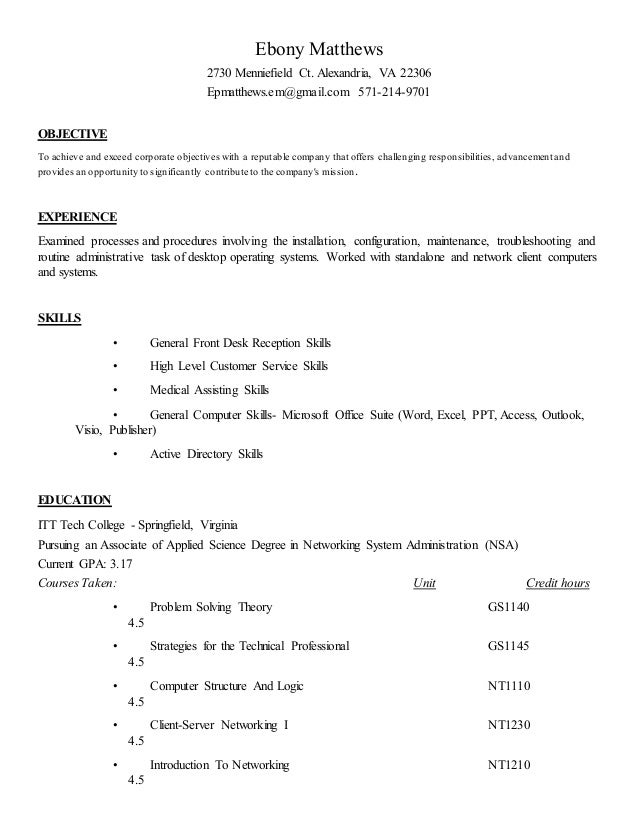 Examples of a definition essay