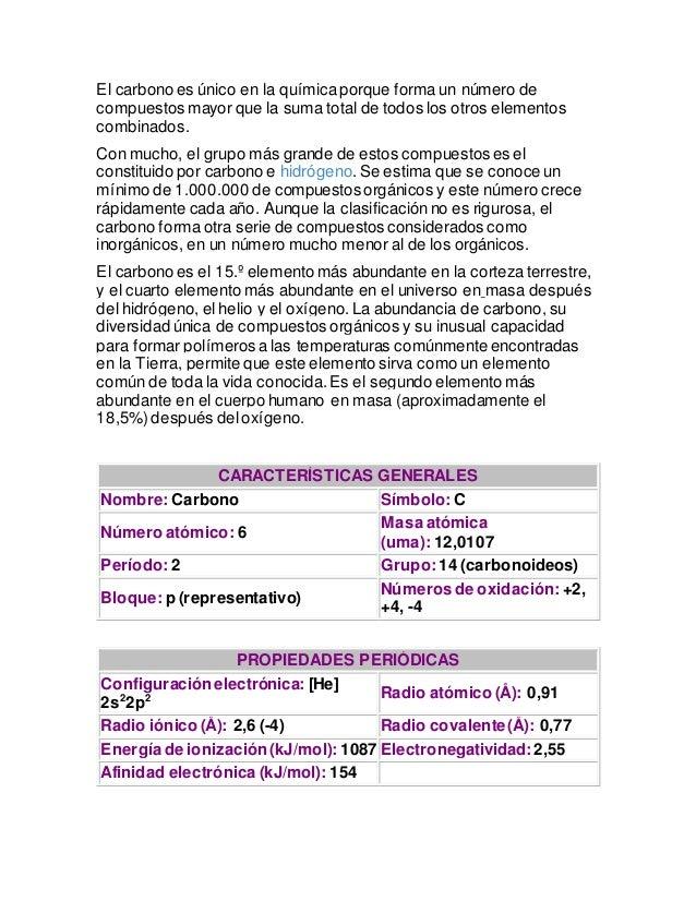 8 - Tabla Periodica Grupo A Nombres
