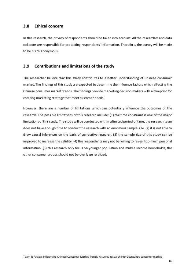 research proposal team 4 final version