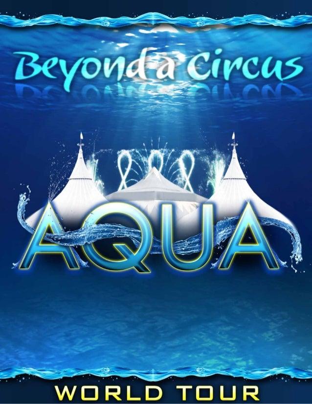 Aqua3-2