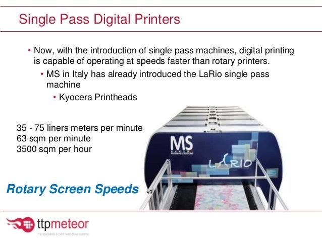 27bf27887 ... 47. • SPG Prints announced Pike, a new single pass digital textile ...