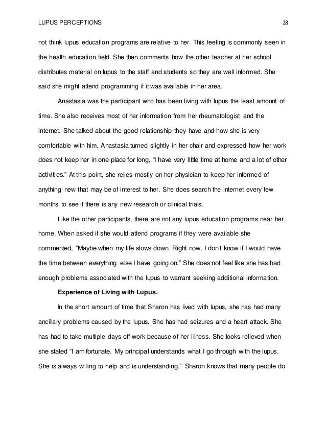 happiness for me essay template