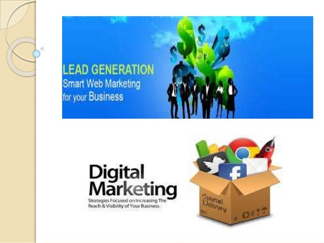 Online marketing strategy We Create a plan to boost your leads and sales from online marketing  Are you making the most o...
