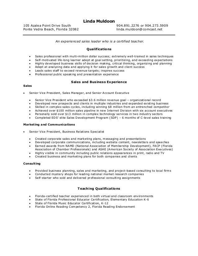 Professional Resume Services Jacksonville Fl Sample Cover Letter AppTiled  Com Unique App Finder Engine Latest Reviews