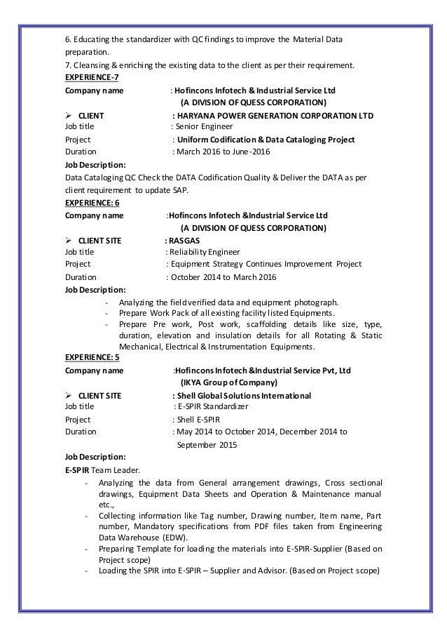 srinivasan latest resume 01