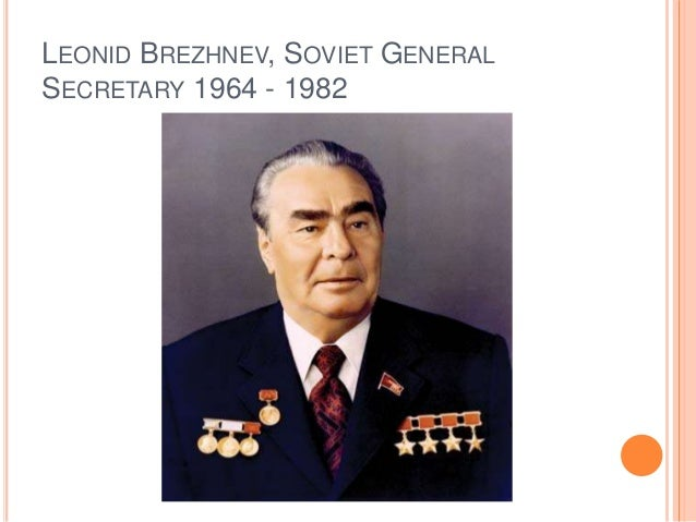 why did the soviet union intervene Direct intervention in a civil war: they had come to shore up a fragile regime, and  they  how did the leadership of the soviet union decide to.