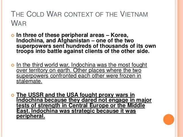 why did the us lose the war in vietnam? essay The vietnam war - why did the usa get involved a gcse essay plan why did the usa get involved in the vietnam war a gcse style essay plan  date : 11/09/2013.