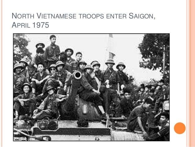 Usa on war thesis
