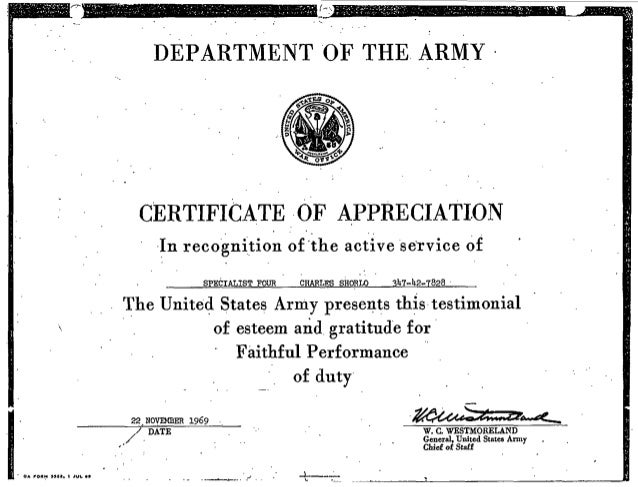 Military Record Jpg 638x487 Spouse Appreciation Certificate