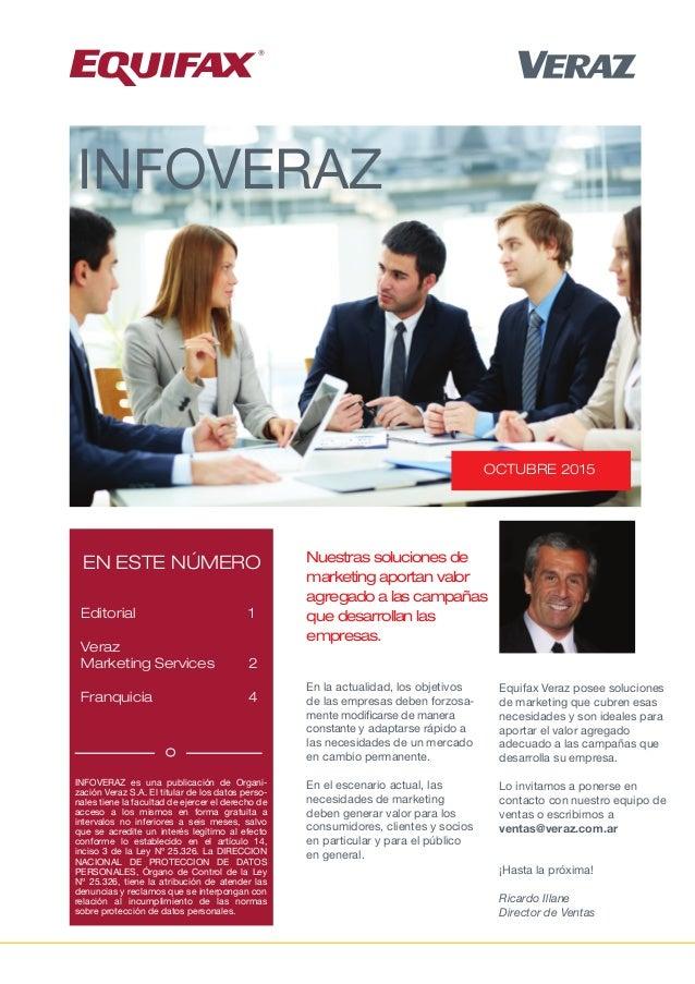 En la actualidad, los objetivos de las empresas deben forzosa- mente modificarse de manera constante y adaptarse rápido a ...