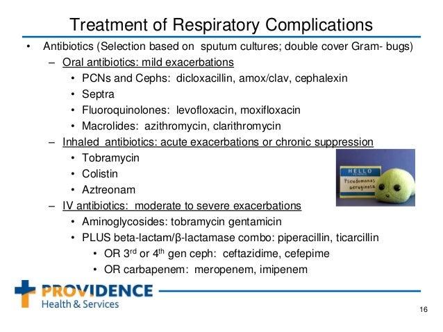 Oral ivermectin for rosacea reddit