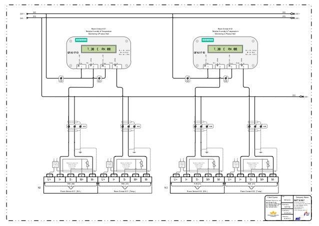 visiobms 11 638?cb=1425604983 visio bms 6es7 331-1kf02-0ab0 wiring diagram at bakdesigns.co