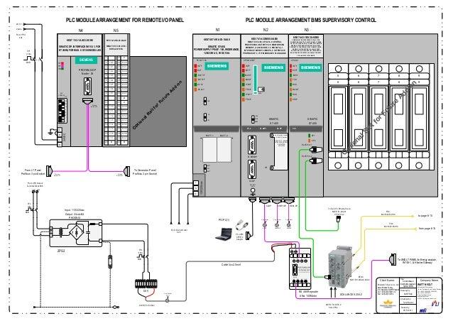 Visio stencil plc wiring diagram