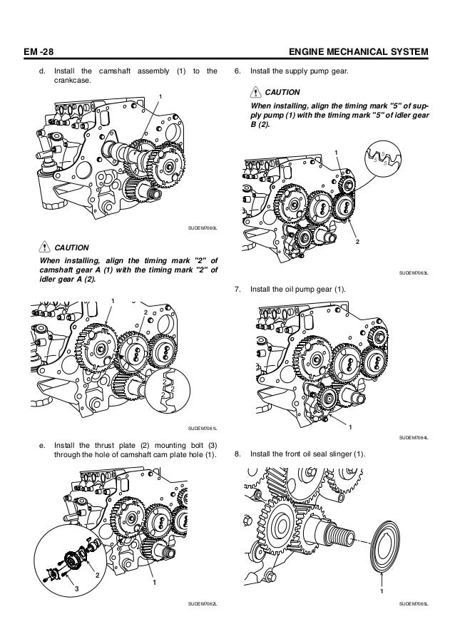 hyundai d4dd engine manual sudem7059l 28 em 28 engine