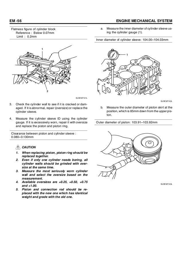 yale electric forklift repair manual ebook