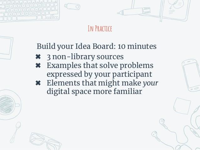 Digital Empathy: Creating Safe Spaces Online