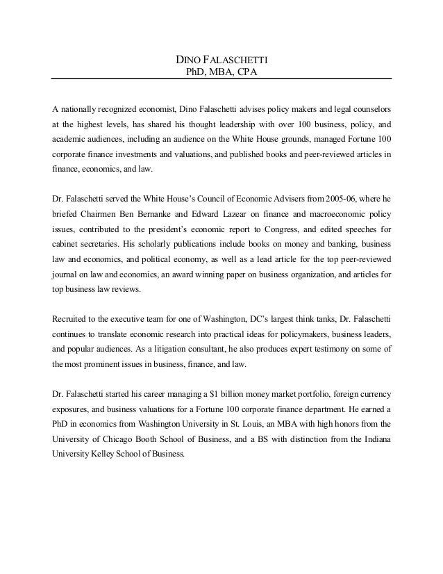 tu dissertation journey roberts pdf