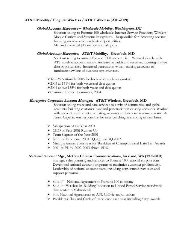 Writing Money Values Worksheet | Phillips & Skinner accounting ...
