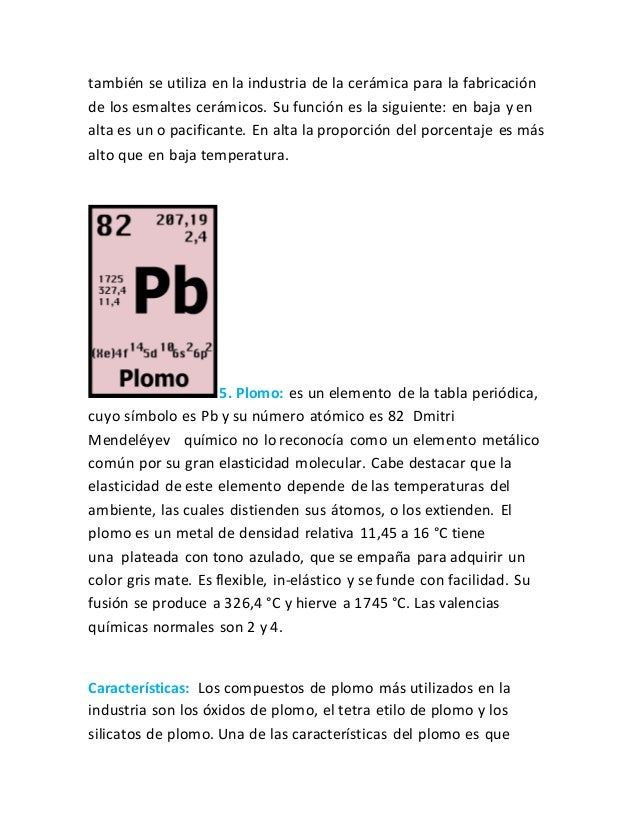 Grupos metalicos tabla periodica images periodic table and sample grupos de la tabla periodica el estao 10 tambin flavorsomefo images urtaz Choice Image