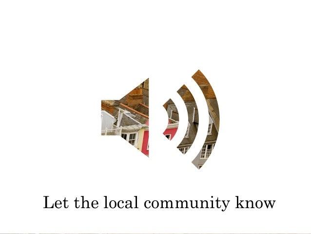 localmedia