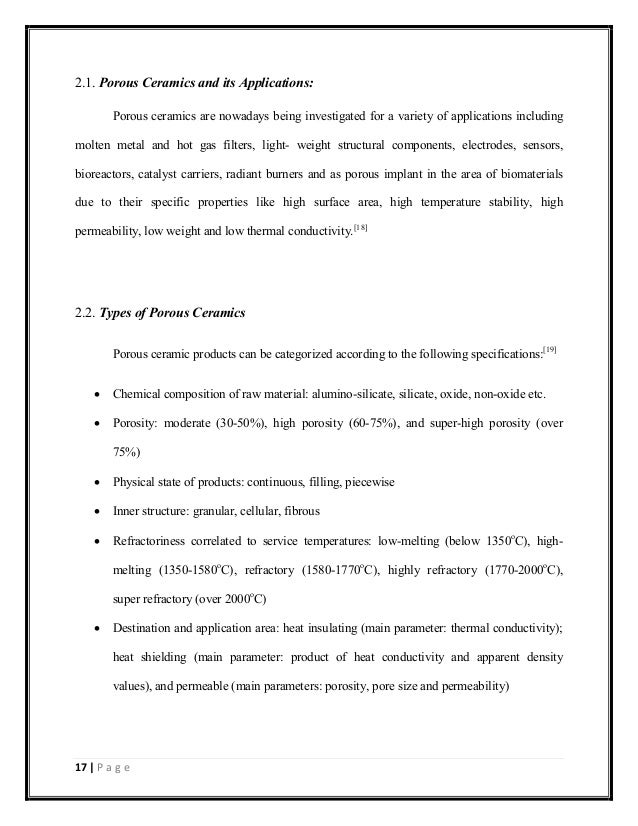 Home Improvement Contract Sample Pdf Download Mbaonlineorg