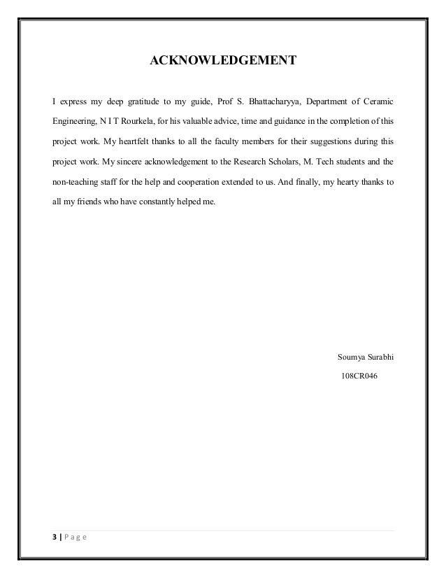 B I O G R A P H Y   Bankim Chandra Ray Central Library   NIT Rourkela   blogger